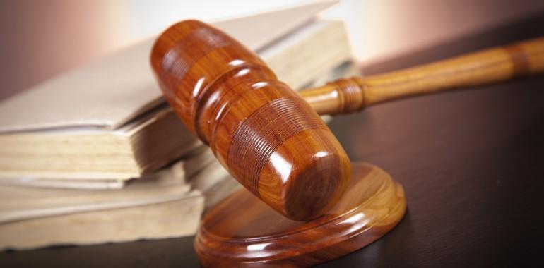 Recherchieren Sie rechtliche Themen!