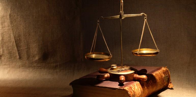 Finden Sie den richtigen Anwalt!