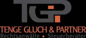 TENGE GLUCH & PARTNER_06112014