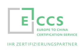 ECCS-Logo-Details